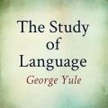 جزوه طلایی و کامل درس زبان شناسی Study of Language