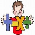 فرمول های اساسی ریاضی ششم ابتدایی